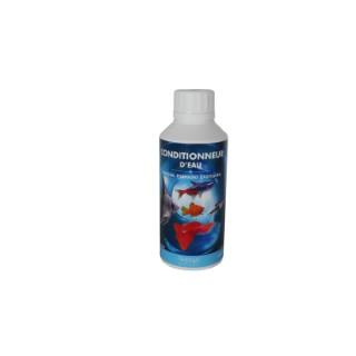 Conditionneur d'eau poisson exotique 500ml NEPTUS 335103