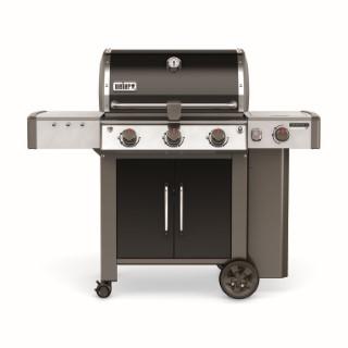 Barbecue gaz Genesis LX E340 GBS 335114
