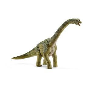 Figurine Brachiosaure Série Eldrador 30x11,7x18,5 cm 341104