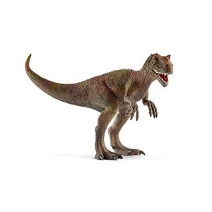 Figurine Allosaure Série Dinosaures 24x8,3x12,4 cm 341105