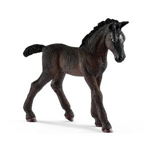 Figurine Poulain Lipizzan Série Horse Club 8,7x2,4x8,1 cm 341144