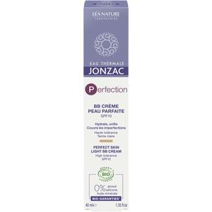 BB Crème peau parfaite teinte claire - 40 ml 341510