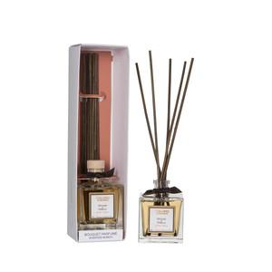 Bouquet parfumé 100 ml Vetiver Vanille 341613