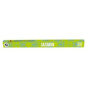 Encens découverte jasmin 341646