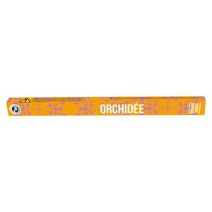 Encens découverte orchidée 341649
