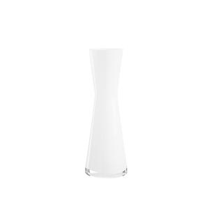 vase 18 blanc Puccini 342039