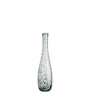 Vase Giardino Basalto - 40 cm 342042