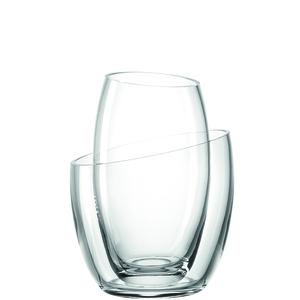 Vase 2 en 1 boîte cadeau 342049
