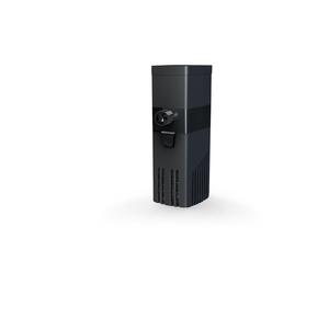 Filtre ciano CF20 noir 8,7 x 7,5 x 12,2 cm 342980