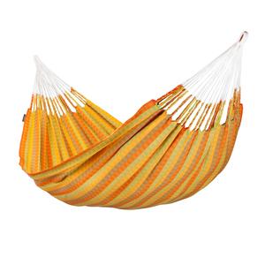 Hamac double Carolina Citrus 354402