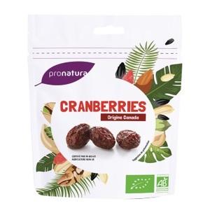 Cranberries - 125 g 355868