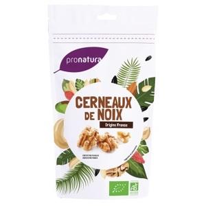 Cerneaux de noix sud-Ouest SECRETS D'ÉNERGIE 355900