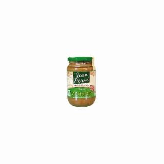 Purée d'arachide Bio - 350 g 356790
