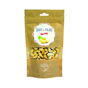 Noix de cajou Doypack - 150 g 357333
