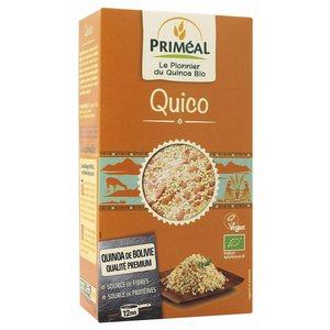 Quico 500 g PRIMEAL 358454