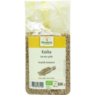 Kasha PRIMEAL 500 g 358459