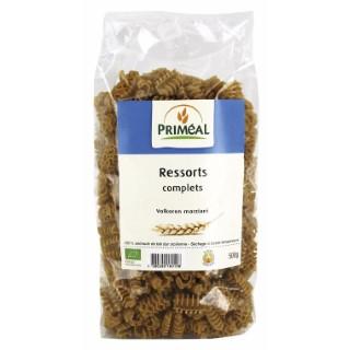 Ressorts complets 500 g PRIMEAL 358530