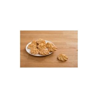 Biscuits sprits - Prix au kilo 358636