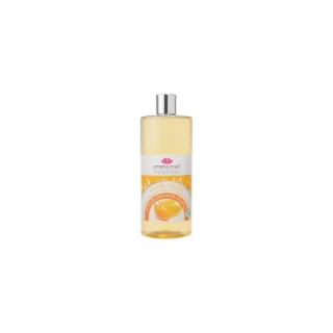Savon liquide Cosmebio orange EMMA NOEL 360125