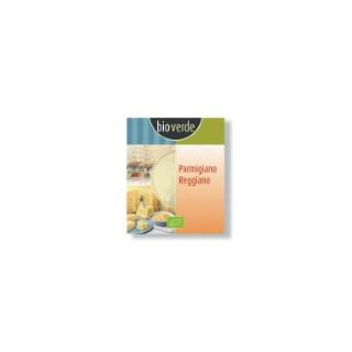 Parmesan râpé en sachet - 40 g 360598