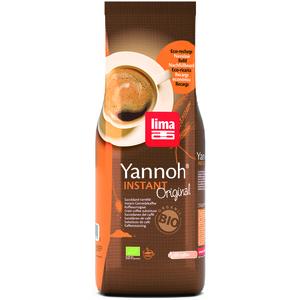 Yannoh instant en éco-recharge de 250 g 360767