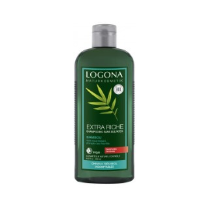 Shampoing crème 361019
