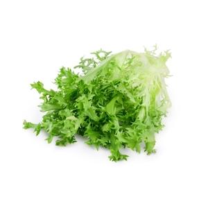 Salade frisée bio de France - Prix à la pièce 361585