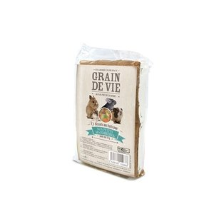 Biscuits rongeurs 70 g 366133
