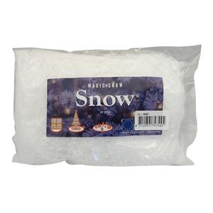 Grands flocons de neige 1 L 366167