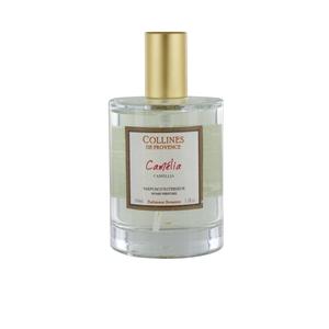 Parfum d'Intérieur au Camélia – 100 ml 366832