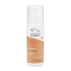 Crème teintée pour visage SPF 30 en flacon de 50 ml 367163