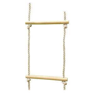 Échelle 6 barreaux pour portique de 2 à 2,5 m 367464