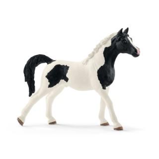 Figurine Etalon Pintabian Série horse Club 13,2x3,9x10 cm 367504