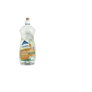 Liquide vaisselle amande - 1L 370457