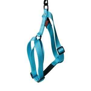 Harnais Turquoise 35/50cm Martin Sellier 37290