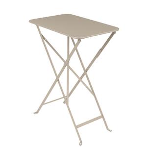 Table pliante Bistro Muscade 373491