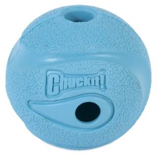 Balle Chuckit! the whistler 1-pk M 373722