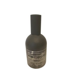 Brume d'Oreiller Vanille 100 ml 374695