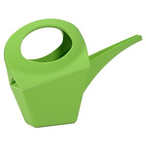 Arrosoir origami couleur vert matcha – 2L 375065