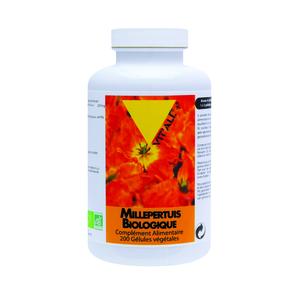 L-Glutathion réduit en boite de 50 mg 375506