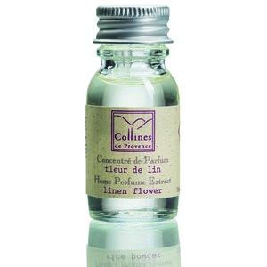 Concentré de parfum Caresse de Satin 15 ml 378396