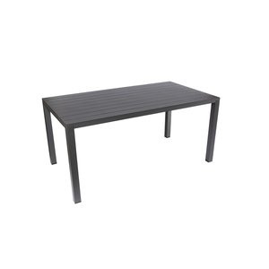 Table pliante Carlina 379137