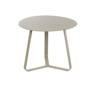 Table basse beige 379152
