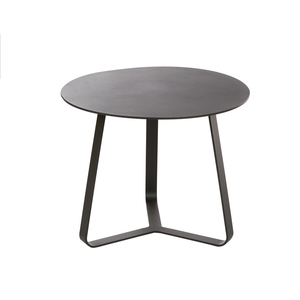 Table basse grise 379153