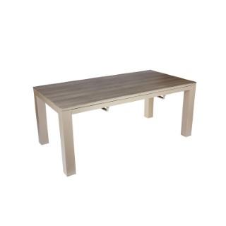 Table Aconit grand modèle 379159