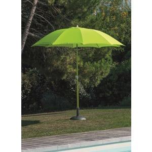 Parasol Arc-En-Ciel vert 379183