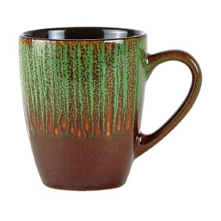Mug Etna 379344