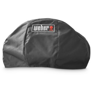 Housse Premium noire pour Pulse 1000 Weber - 52.83x63.02x35.94 cm 379572