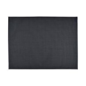Set de table noir 379748