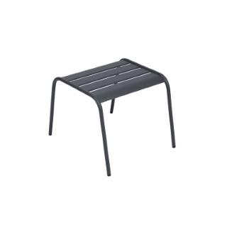 Table basse Monceau Carbone 379750